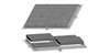 HEAVY-DUTY-4-PIECES-SOLID-COVER-AND-STEEL-FRAME copy