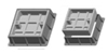 HEAVY-MEDIUM-DUTY-SINGLE-SEAL-RECESSED-MANHOLE-WITH-WITHOUT-RIB-COVER-AND-FRAME copy